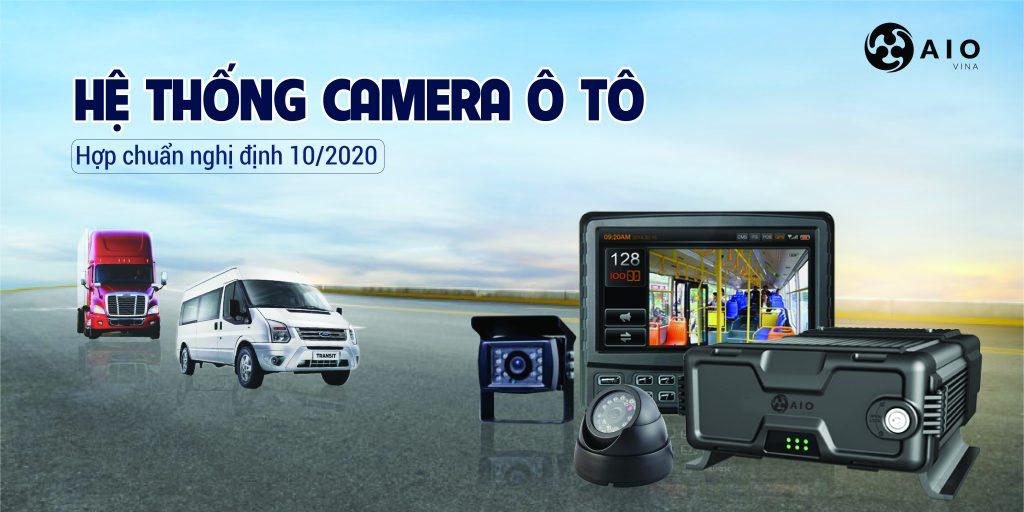 Hệ thống camera ô tô-01
